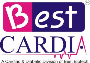 Best Cardia Division Products