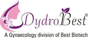 dydro best division products